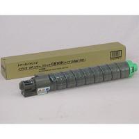 IPSiO SP C810H ブラック( ) 汎用品
