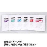 富士フイルム プレシート低圧用  LW-PS 1包 (直送品)