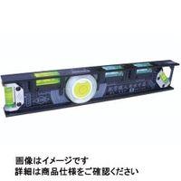 アカツキ製作所 配管職人用水平器 450ミリ  HL-450 1本 (直送品)