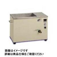 ヴェルヴォクリーア 別体型超音波洗浄器 投込型振動子 Nタイプ  VS-1228N 1台 (直送品)
