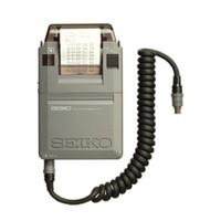 セイコーウオッチ システムプリンター  SVAZ001 1個 (直送品)
