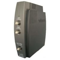 マザーツール USB2チャンネルPCストレージオシロスコープ  PCSU1000 1台 (直送品)