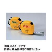 ヤマヨ測定機 ファイン19 コンベックスルール 19mm幅×7.5m FC19-75S (直送品)