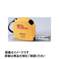 ヤマヨ測定機 ファイン25 コンベックスルール  FC25-75 1個 (直送品)