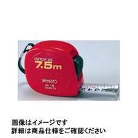 ヤマヨ測定機 オストップ25 コンベックスルール  OC25-75 1個 (直送品)