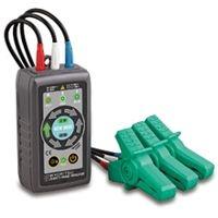 共立電気計器 非接触検相器  8035 1台 (直送品)