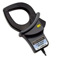 KYORITSU 負荷電流検出型クランプセンサ 交流 8123 共立電気計器 (直送品)