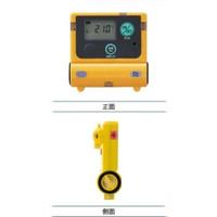 新コスモス電機 酸素計  XO-2200 1台 (直送品)