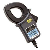 KYORITSU リーク電流〜負荷電流検出型クランプセンサ 交流 8146 共立電気計器 (直送品)