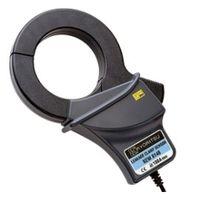 KYORITSU リーク電流〜負荷電流検出型クランプセンサ 交流 8148 共立電気計器 (直送品)
