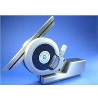 丸井計器 マイクロプロトラクター 強力型  MP-101ST 1台 (直送品)