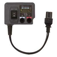 共立電気計器 電源供給アダプタ  8312 1個 (直送品)