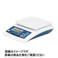 大和製衡(ヤマト) デジタル上皿はかり 検定外品 15kg UDS-500N 1台 (直送品)