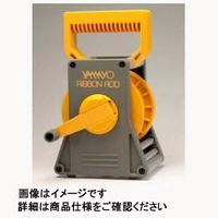 ヤマヨ測定機(YAMAYO) リボンロッド専用ケース 60ミリ幅 60S 1個(直送品)