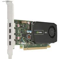 HP(旧コンパック) NVIDIA NVS 510 グラフィックスカード C2J98AA 1個(直送品)