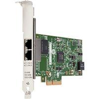 HP(旧コンパック) 361T デュアルポート PCI EXpress Gigabitアダプタ C3N37AA 1個(直送品)