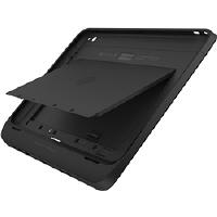 HP(旧コンパック) ElitePad拡張ジャケット H4J85AA#UUF 1個(直送品)