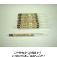esco(エスコ) [EA770X用]発煙管(10本) EA770X-1 1セット(20本:10本×2セット) (直送品)