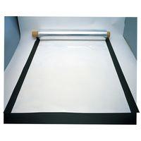 コクゴ ポビックーT 0.30×1000×50M  1巻 107-02003 (直送品)