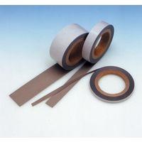 コクゴ 導電性布テープ 20mm×20mm×20m巻  E05R2020 1巻 08-148-03 (直送品)