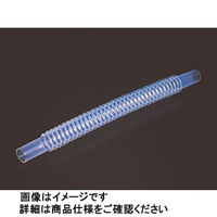 ペンニットー ペンケムCT 1/4×300mm 1本(0.3m) 02-037-01 (直送品)