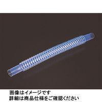 """ペンニットー ペンケムCT 1""""×300mm 1本(0.3m) 02-037-06 (直送品)"""
