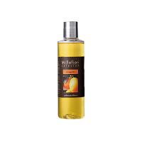 Millefiori 【SELECTED】 センテッドスティック詰替用(250ml) オレンジティー SDIF-25-008 (直送品)