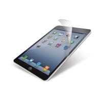 エレコム iPad mini用フィルム 防指紋マット TB-A12SFLFA (直送品)