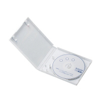 エレコム テレビ用クリーナー レンズクリーナー 乾式 AVD-CKBR1 (直送品)