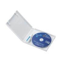 エレコム テレビ用クリーナー レンズクリーナー 湿式 AVD-CKBR2 (直送品)