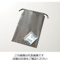 アズワン 嘔吐用エチケット袋(ハイポット) 20NHP-8 1箱(20袋) 8-9901-01(直送品)