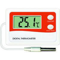 エー・アンド・デイ(A&D) 組込み型温度計モジュール AD5658 1個 392-2065 (直送品)