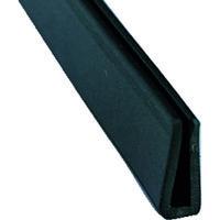 アイテック(AiTec) 光 溝ゴムドラム巻 6×12mm×50M KGV3-50W-T 1巻 397-6866 (直送品)