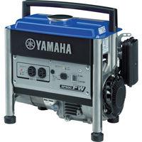 ヤマハ発動機(YAMAHA) ヤマハ ポータブル発電機 EF900FW50HZ 1個 365-7566(直送品)