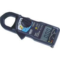 デジタル・クランプメーター 平均値方式 MODEL2010 403-5585 マルチ計測器 (直送品)