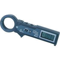 マルチ計測器 マルチ 交流・直流両用クランプ式電流計 MODEL240 1個 403ー5593 (直送品)