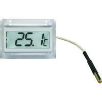 エー・アンド・デイ(A&D) 組み込み式温度計 AD5657-50 1個 401-3603 (直送品)