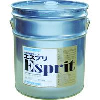 日本マルセル ポリマートエスプリ 0101002 1缶(18000mL) 409-7025 (直送品)