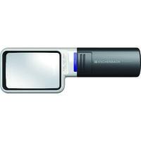 エッシェンバッハ光学ジャパン(ESCHENBACH) LEDワイドライトルー 1511-3 1個 408-3873 (直送品)