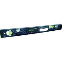 アカツキ製作所(Akatsuki MFG) KOD デジタル水平器 DIG-600M 1本 405-0550(直送品)