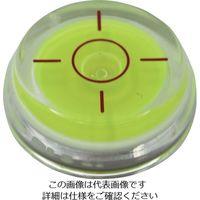 アカツキ製作所 KOD アイベル・マルガタ R25 1個 413ー0049 (直送品)