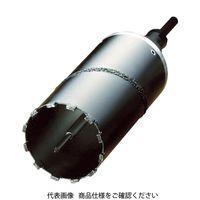 ハウスビーエム ハウスB.M ドラゴンダイヤコアドリル65mm RDG-65 1本 412-4022(直送品)