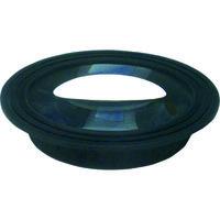 ノガ・ジャパン(NOGA) LEDドーナッツ用レンズ LED0300 1個 412-2119 (直送品)