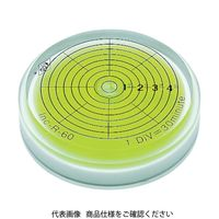 アカツキ製作所(Akatsuki MFG) KOD アイベル・INC-Rガタ INC-R60 1個 417-0083(直送品)