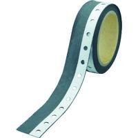 バイリーンクリエイト(VC) デンキトールバーテープ DT006 1巻 421-6369 (直送品)
