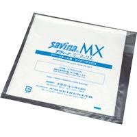 KBセーレン(ケービーセーレン) savina MX 15X15 (200枚入) SAVINA-MX-1515 1箱(200枚) 429-9787 (直送品)