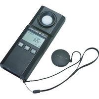 横河メータ&インスツルメンツ(YOKOGAWA) デジタル照度計 51011 1台 424-3561 (直送品)