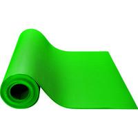 プラベニソフト両面NS ロール 1.6mm×1000mm×10m G J5M3699 418-4297 (直送品)