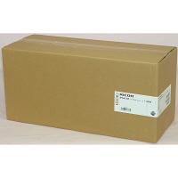 リコー ドラムユニット IPSiO SP8300 306563 (直送品)
