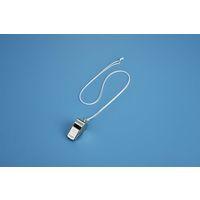 日本緑十字社 笛 笛ー201 1ダース単位 144201 1組 (直送品)